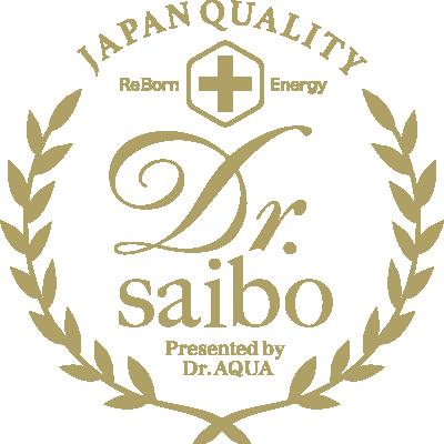 Dr,AQUAシリーズ