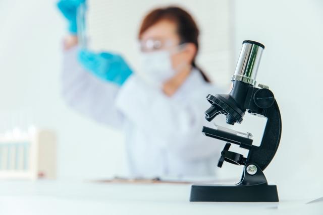 ヒト幹細胞培養上清液の効果